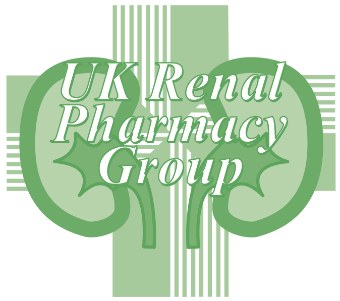 renal-pharmacy-group